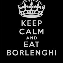 keepcalborlenghi
